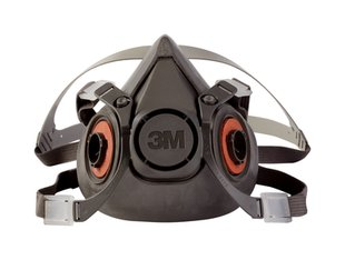 3m-6300-front-view.jpg