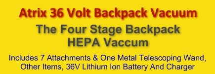 banner-for-36v-backpack-vac.jpg