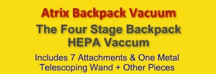 banner-for-backpack-vac.jpg
